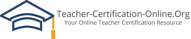 Teacher Certification Online